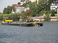 Cargo ship-Neckar.jpg
