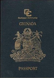Russian visa application form sample