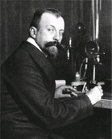 Carl Harries ca1906 Kiel.jpg