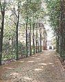 Carl Maria Seyppel (auch Karl Maria Seyppel, 1847 - 1913) , Titel - Villa Elisabeth im Mai.jpg