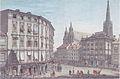 Carl Schütz - Der Stock-im-Eisen-Platz in Wien - 1779.jpeg