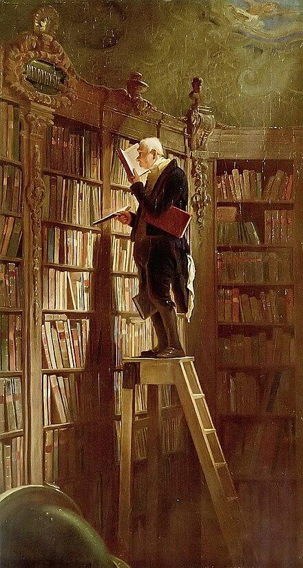 """Képtalálat a következőre: """"bibliofilia"""""""