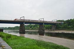 Carlisle Bridge, Lancaster (5749).jpg