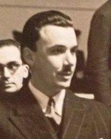 Cipriano Munoz Banos.Central University Of Venezuela Wikipedia