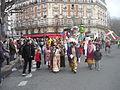 Carnaval de Paris 2015 - 1350094 TB.JPG