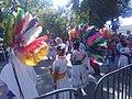 Carnaval de Tlaxcala 2017 004.jpg