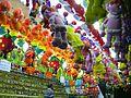 Carnival Puppets.jpg