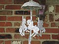 Carousel Wind Chimes.jpg