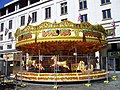 Carousel in Covent Garden - panoramio.jpg