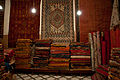 Carpets in Fes (5365076668).jpg