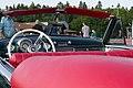 Cars-10 (9264318024).jpg
