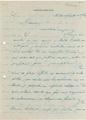 Carta de Clementina Isabel Azlor a Gabriela Mistral. 25.09.1944.pdf