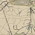 Carte de Bruxelles et de ses environs (1830).jpg