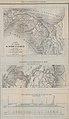 Carte des isthmes de Panama et de Darien (33746335394).jpg
