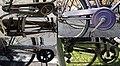 Carter bicicletta.jpg