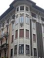 Casa Frisia (via Guido d'Arezzo) 3.jpg