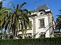 Casa Madriguera P1490437.jpg