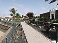 Casa Mané - Fuerteventura - 05.jpg