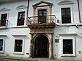 Casa Mosquera Pombo.jpg