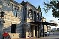 Casa Vernescu - Casino Palace, Calea Victoriei 133 (B-II-m-A-19868) (2).jpg