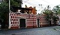 Casa de Alvarado Fonoteca Nacional.jpg