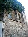 Casa de la Misericòrdia P1370981.jpg