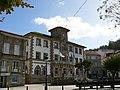 Casa do concello - panoramio.jpg