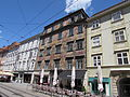 Casa pictata din Graz4.jpg
