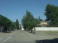 Casas de Fernando Alonso, Cuenca 01.jpg