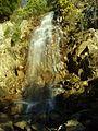 Cascada 17.jpg