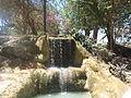 Cascada de posa.jpg