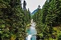 Cascata - Parco di Paneveggio.jpg