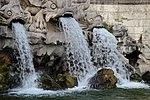 Caserta Fuente de los Delfines 33.jpg