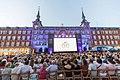 Casi tres mil personas viven el Liceu en Madrid con 'Il trovatore' (06).jpg
