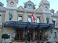 Casino Monte-Carlo - panoramio.jpg
