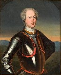 Herman Hendrik van Middachten