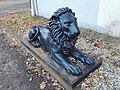 Cast iron lion left one.jpg