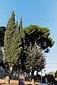 Castel Sant'Angelo 01.jpg