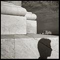 Castel dell'Ovo, dalla colonna spezzata - foto di Augusto De Luca.jpg