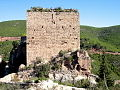 Castell Mediona IMG 5696.JPG