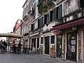 Castello, 30100 Venezia, Italy - panoramio (367).jpg
