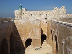 Castello Maniace1.jpg