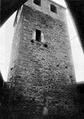 Castello d'introd, mastio, fig 195, foto nigra.tif