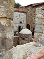 Castello di Amorosa Winery, Napa Valley, California, USA (7411384408).jpg