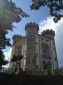 Castello di Aymavilles - angolo sud-est.jpg