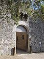Castello di Belcaro, portale 01.JPG