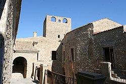 Castello di Sichinolfo (Grottole).jpg