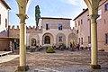 Castello di Spezzano (3)-2.jpg