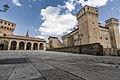 Castello di Vignola 2018.jpg
