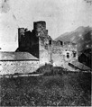 Castello di pilato a Nus, fig 210, foto nigra.tiff